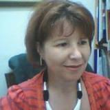 Adelina Moura