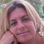 Ana Pires