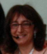 Elsa Mota