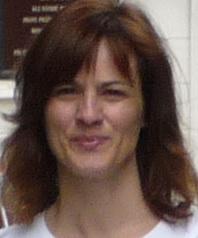 Idalina Santos