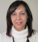 Irene Guimarães