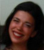 Joana Lourenço