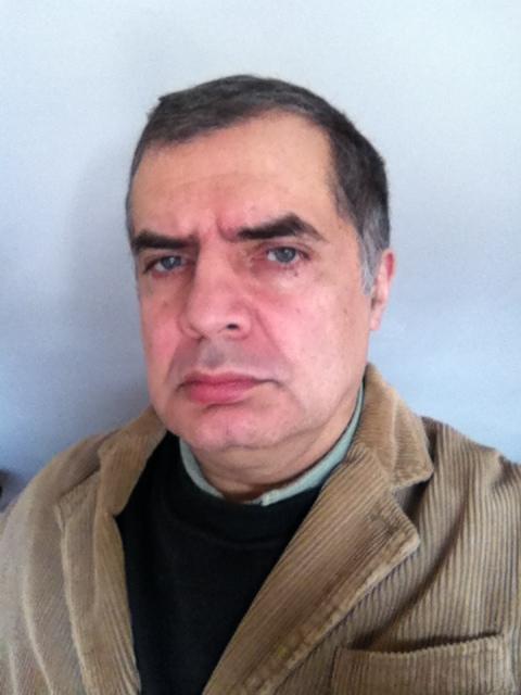 José Leitão