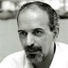 José Alberto Rodrigues