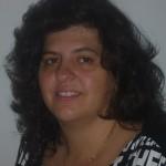 Helena Resende