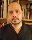 Alexandre Barbalho